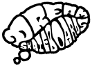 Dream Skateboards
